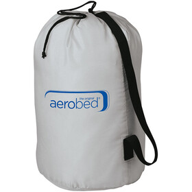 aerobed Premium Collection Vierasvuode Single